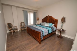 Photo 7: 504 205 Fairford Street East in Moose Jaw: Hillcrest MJ Residential for sale : MLS®# SK860393
