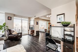 Photo 17: 411 626 14 Avenue SW in Calgary: Beltline Apartment for sale : MLS®# A1153517