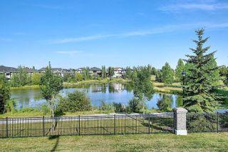 Photo 43: 137 6079 Maynard Way in Edmonton: Zone 14 Condo for sale : MLS®# E4259536