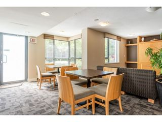 """Photo 30: 308 3588 CROWLEY Drive in Vancouver: Collingwood VE Condo for sale in """"NEXUS"""" (Vancouver East)  : MLS®# R2536874"""
