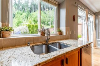 Photo 16: 109 FERNWAY Drive in Port Moody: Heritage Woods PM 1/2 Duplex for sale : MLS®# R2574822