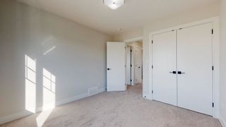 Photo 50: 74 ELLICE Bend: Fort Saskatchewan House for sale : MLS®# E4262626
