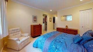 "Photo 28: 5827 DEERHORN Drive in Sechelt: Sechelt District House for sale in ""Sandy Hook"" (Sunshine Coast)  : MLS®# R2552928"