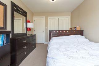 Photo 27: 2000 Duggan Pl in : Hi Bear Mountain House for sale (Highlands)  : MLS®# 877552