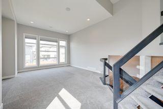 Photo 23: 1130 HAINSTOCK Green SW in Edmonton: Zone 55 House for sale : MLS®# E4253322