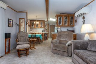 Photo 9: 39 4714 Muir Rd in Courtenay: CV Courtenay East Manufactured Home for sale (Comox Valley)  : MLS®# 882524
