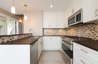 Photo 20: 5705 ALMA STREET in Vancouver West: Southlands Home for sale ()  : MLS®# R2088014