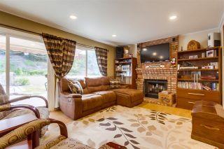 Photo 10: POWAY House for sale : 4 bedrooms : 12491 Golden Eye Ln