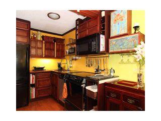 Photo 8: 107 710 E 6TH Avenue in Vancouver: Mount Pleasant VE Condo for sale (Vancouver East)  : MLS®# V833044