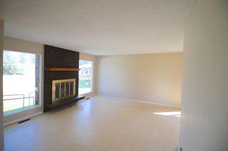 Photo 20: 105 Hawthorne Crescent: Wetaskiwin House for sale : MLS®# E4260442