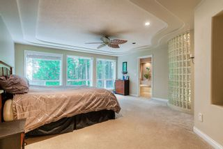 """Photo 9: 9 WILKES CREEK Drive in Port Moody: Heritage Mountain House for sale in """"TWIN CREEKS"""" : MLS®# R2025659"""
