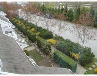 "Photo 2: 12 22000 SHARPE Avenue in Richmond: Hamilton RI Townhouse for sale in ""RICHMOND MEWS"" : MLS®# V705204"
