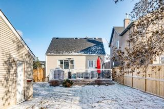 Photo 42: 4641 20 Street SW in Calgary: Altadore Detached for sale : MLS®# A1089417