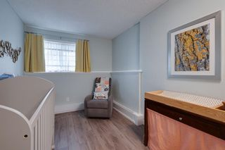 Photo 14: 20 3519 49 Street NW in Calgary: Varsity Apartment for sale : MLS®# A1117151