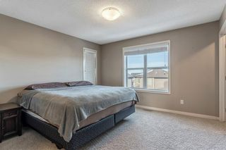 Photo 14: 814 10 Auburn Bay Avenue SE in Calgary: Auburn Bay Row/Townhouse for sale : MLS®# C4285927