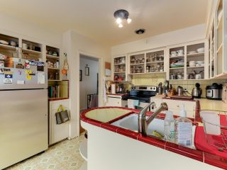 Photo 9: 4065 PARKER Street in Burnaby: Willingdon Heights House for sale (Burnaby North)  : MLS®# R2610580