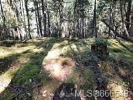 Photo 10: Lot 170 Halibut Hill in : Isl Mudge Island Land for sale (Islands)  : MLS®# 866549