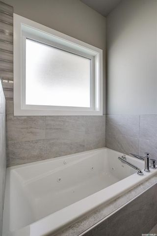 Photo 19: 102 Jasmine Drive in Aberdeen: Residential for sale (Aberdeen Rm No. 373)  : MLS®# SK873729