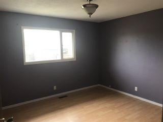 Photo 12: 8807 116 Avenue in Fort St. John: Fort St. John - City NE House for sale (Fort St. John (Zone 60))  : MLS®# R2387923