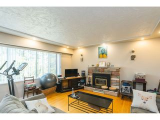 Photo 10: 12088 216 Street in Maple Ridge: West Central House for sale : MLS®# R2562227