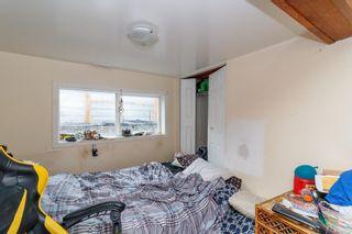 Photo 20: 86 Fern Rd in : Du Lake Cowichan House for sale (Duncan)  : MLS®# 875197