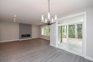 Photo 14: 3 2880 Arden Rd in : CV Courtenay City House for sale (Comox Valley)  : MLS®# 886492