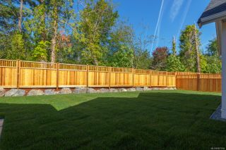 Photo 46: 9262 Bakerview Close in : NS Bazan Bay House for sale (North Saanich)  : MLS®# 857554