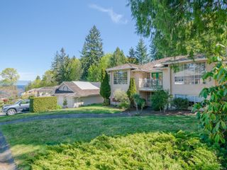 Photo 2: 6102 Greenwood Pl in : Na North Nanaimo House for sale (Nanaimo)  : MLS®# 873732