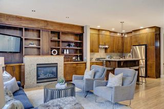 Photo 15: 254 21 Avenue NE in Calgary: Tuxedo Park Semi Detached for sale : MLS®# C4275757