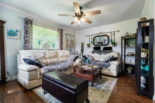 Photo 4: 25085 124 Avenue in Maple Ridge: Websters Corners House for sale : MLS®# R2575219