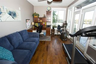 Photo 11: 49010 LLOYD Drive in Prince George: Cluculz Lake House for sale (PG Rural West (Zone 77))  : MLS®# R2572014