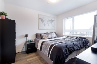"""Photo 16: 211 2525 CLARKE Street in Port Moody: Port Moody Centre Condo for sale in """"THE STRAND"""" : MLS®# R2536074"""