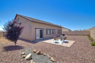 Photo 24: 34777 Southwood Ave in Murrieta: Residential for sale : MLS®# 200026858
