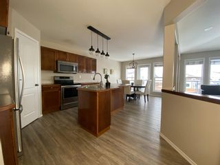 Photo 9: 1212 2nd Street NE: Sundre Detached for sale : MLS®# A1050374