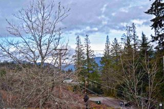 "Photo 23: 301 5855 COWRIE Street in Sechelt: Sechelt District Condo for sale in ""THE OSPREY"" (Sunshine Coast)  : MLS®# R2527048"