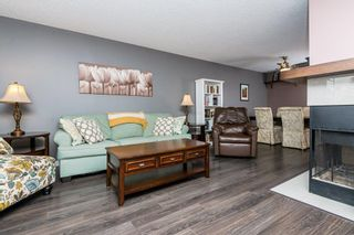 Photo 11: 41 2703 79 Street in Edmonton: Zone 29 Carriage for sale : MLS®# E4255399