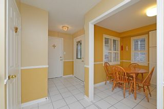 Photo 4: 2847 Castlebridge Drive in Mississauga: Central Erin Mills House (2-Storey) for sale : MLS®# W3082151