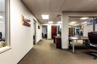Photo 7: 11401 85 Avenue: Fort Saskatchewan Industrial for sale : MLS®# E4135715