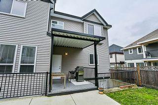 "Photo 19: 5944 139 Street in Surrey: Sullivan Station House for sale in ""SULLIVAN STATION"" : MLS®# R2245377"