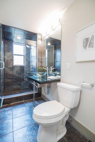 Photo 20: 12 477 Wardlaw Avenue in Winnipeg: Osborne Village House for sale (1B)  : MLS®# 1725267