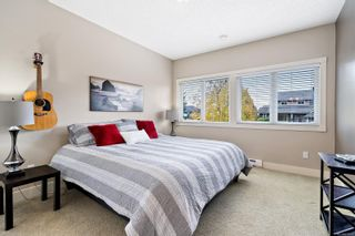Photo 27: 3530 Promenade Cres in : Co Latoria House for sale (Colwood)  : MLS®# 858692