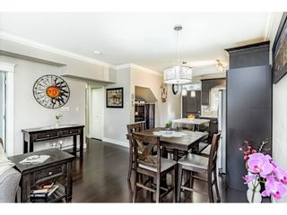 """Photo 8: 101 3488 SEFTON Street in Port Coquitlam: Glenwood PQ Townhouse for sale in """"SEFTON SPRINGS"""" : MLS®# R2572940"""