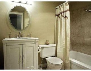 """Photo 7: 301 436 7TH ST in New Westminster: Uptown NW Condo for sale in """"Regency Court"""" : MLS®# V587628"""