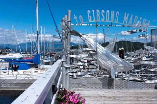 Photo 17: 665 BAY Road in Gibsons: Gibsons & Area House for sale (Sunshine Coast)  : MLS®# R2575309