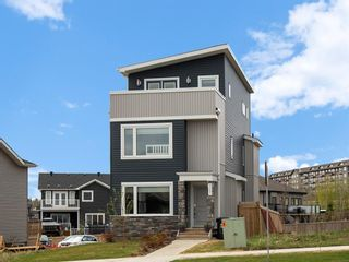 Photo 2: 327 Prospect Drive: Fort McMurray Detached for sale : MLS®# A1109971