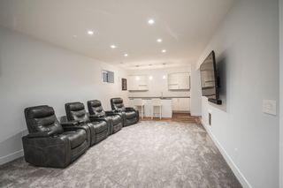 Photo 30: 10816 131 Street in Edmonton: Zone 07 House for sale : MLS®# E4256011