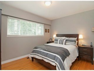 Photo 9: 652 SCHOOLHOUSE Street in Coquitlam: Central Coquitlam House for sale : MLS®# V1052159