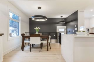 Photo 9: 9244 81 Street NW in Edmonton: Zone 18 House for sale : MLS®# E4226829