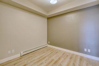 Photo 17: 214 515 4 Avenue NE in Calgary: Bridgeland/Riverside Apartment for sale : MLS®# A1152344