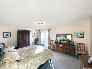 Photo 31: 39 Tufts Crescent in Outlook: Residential for sale : MLS®# SK833289